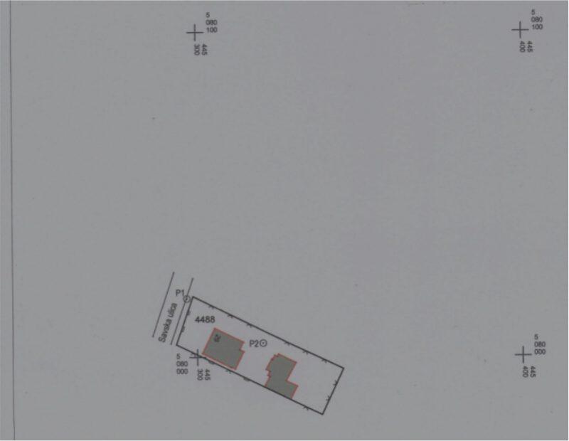 geodetski-snimak-naslovna-geokut