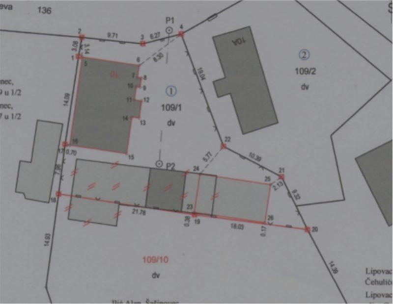 parcelacija-geokut-geodeta-naslovna